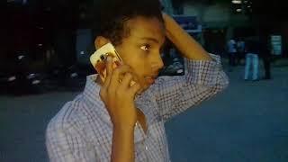 KADAPA ( Telugu short film ).   : Direct by sabir.  : From proddutur youth .... - YOUTUBE