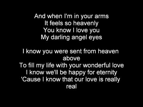 Angel eyes soundtrack mp3 download