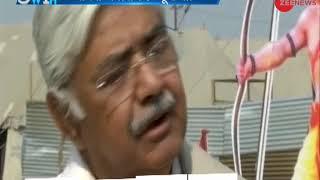 5W1H: VHP extends support to Congress over Ram Mandir - ZEENEWS