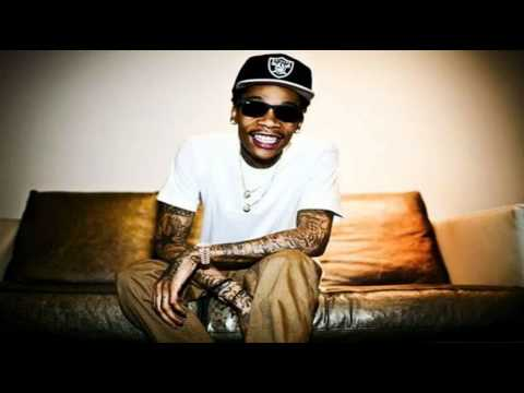 Wiz Khalifa - Dont Lie Freestyle -ZTS6XFL7FYY