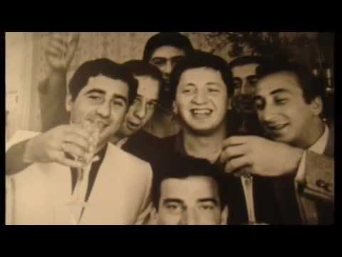Dato Gomarteli & Friends-