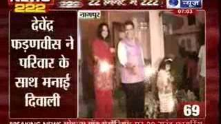 India News: Superfast 222 News in 22 minutes on 23rd October 2014, 7:00 AM - ITVNEWSINDIA