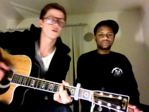 Tupac - Changes (Acoustic) Alex Lambert Ft. Bastian