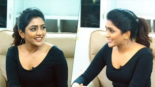 Actress Eesha Rebba Interview About Subramaniapuram Movie | TFPC - TFPC