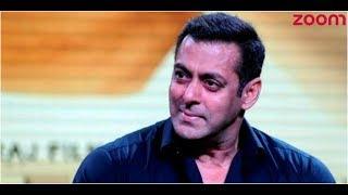 Salman Khan's Moody Behaviour Get Brands Into Trouble | Bollywood News - ZOOMDEKHO