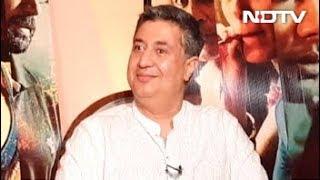लव सोनिया के निर्देशक ने साझा किया अपना अनुभव - NDTVINDIA