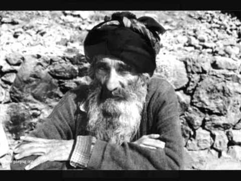 Musa Eroglu   Bugünden Yarina Asiksin G