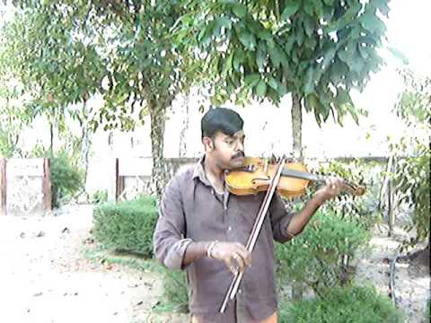 Kathal Rojave Tamil Songs