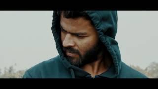 AMAANUSHA ANTAM | TELUGU SHORT FILM TEASER | CG FILMS - YOUTUBE