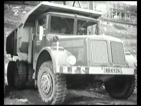 Autoperiskop.cz  – Výjimečný pohled na auta - Zase Tatra. 111 & 147