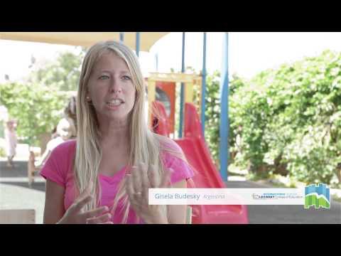 Masa Israel video