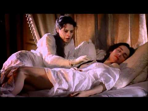 Fingersmith (2005) - Sue and Maud (HD)