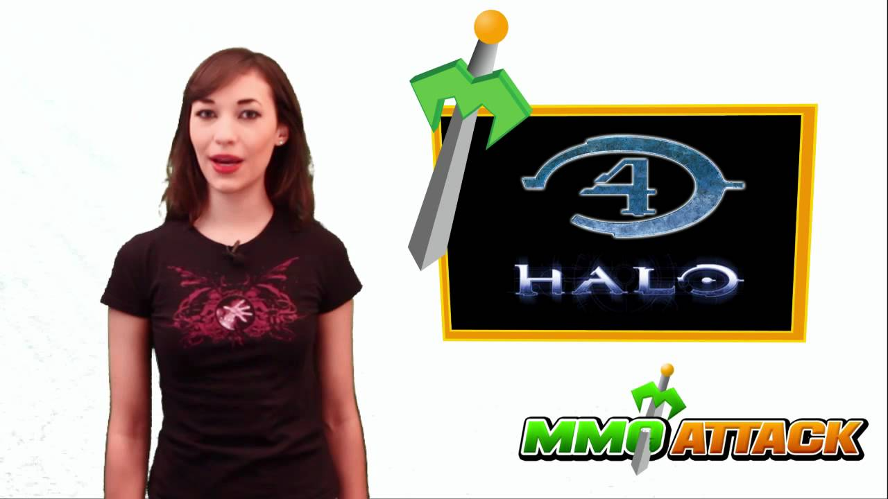 Diablo 3, Halo 4, Steam at Gamestop - Daily Drop, May 15