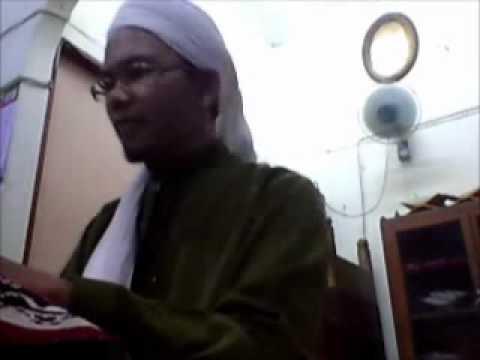 Syarah Ihya Ulumiddin 195