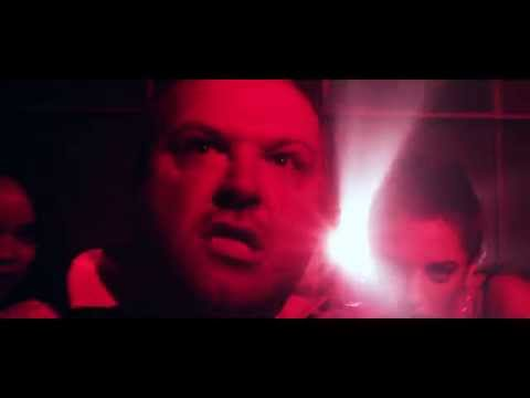 "Slaine Feat. Tech N9ne & Madchild ""Bobby Be Real"" Video"