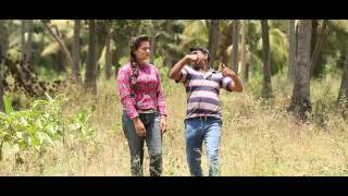 Vekkirintha I to you love song - idlebrain.com - IDLEBRAINLIVE