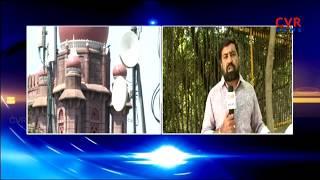 జగన్ పిటిషన్ పై  హైకోర్ట్ లో విచారణ | YS Jagan Petition in High Court over Attack on Him | CVR News - CVRNEWSOFFICIAL