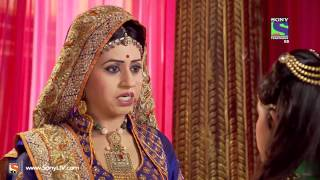 Maharana Pratap - 28th August 2014 : Episode 268