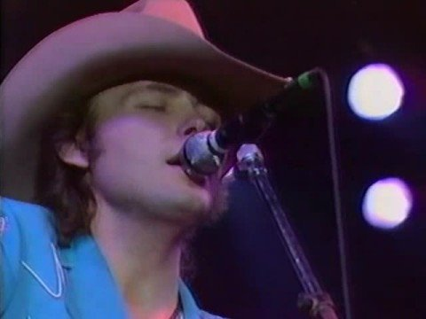 Dwight Yoakam It Won't Hurt -ZZMpaEqsuAA