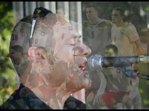 Antyhit antyfanów Euro 2012