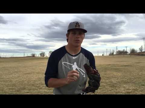 Baseball Outfield - Tips