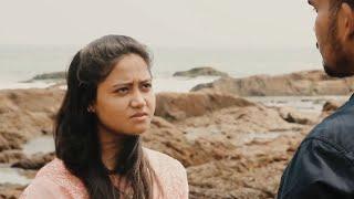Emaipoyave    Latest Telugu Short Film 2020    Byreddy Sai, Alpha Entertainments - YOUTUBE