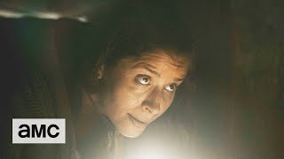Fear the Walking Dead: Next on: 'This Land Is Your Land' Ep. 313 - AMC
