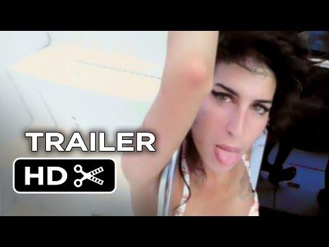 """""""Amy"""" - dokument z 2015 roku ma formę found footage"""