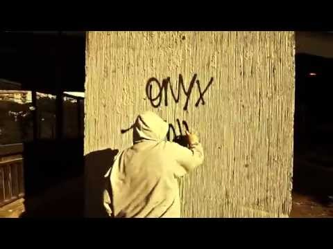 "Onyx ""TURNDAFUCUP "" Video"