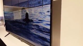Philips PUS 6101- 4K,ANdroid,HDR