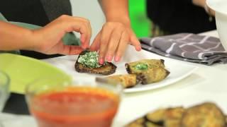 بالفيديو.. طريقة تحضير شيش دجاج بالزبادي والفلفل في الفرن