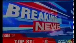 Class 9 student commits suicide due to low grades, harassment by teachers; NewsX accesses FIR copy - NEWSXLIVE