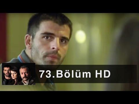 Adanalı - Adanalı 73. Bölüm Full İzle