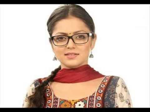 Drashti Dhami ( Madhubala) Joins Raj Baddhan on Drivetime after Jhalak Dikhlaja