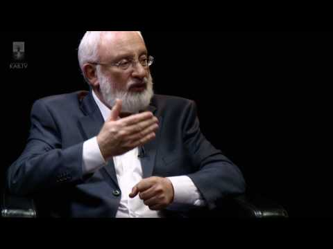 Pro-Choice - 20 Ideas with Dr. Michael Laitman - Kabbalah Channel