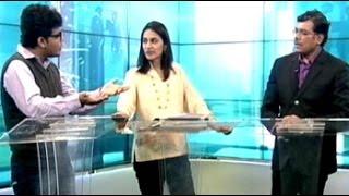 The Big Debate: Mechanical vs Electrical Engineering - NDTV