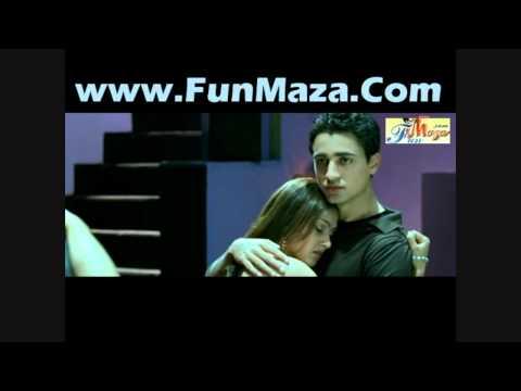 Kahin To Hogi Woh || HQ* || Jaane Tu Yaa Jaane Naa || Imaran Khan