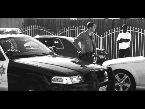 YG ft Meek Mill - Im a Thug (Official Video)