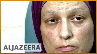 🇵🇸 Gaza's cancer patients between siege, political failure | Al Jazeera English - ALJAZEERAENGLISH