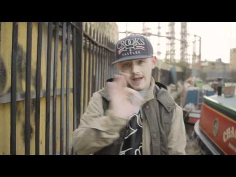 Benny Banks | Bada Bing! (Official Video)