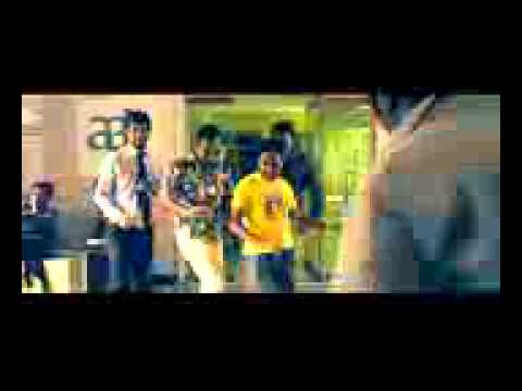 neram malayalam movie song