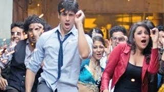 Hasee Toh Phasee | Parineeti & Sidharth Malhotra's -- Fashion report on the styling of the movie