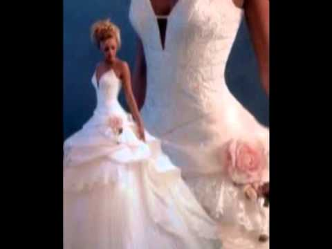 Dress Me Up Bridal Hypnosis Feminization