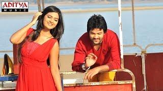 Ninnati Daaka Promo Song - The Bells Movie - Rahul,Neha Deshpande - ADITYAMUSIC