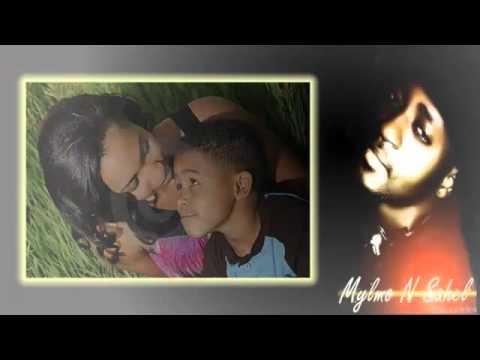Mali Rap : Mylmo - Maman
