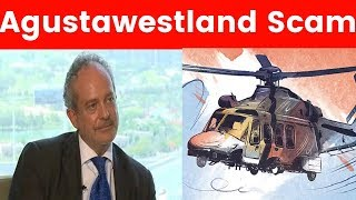 AgustaWestland deal: UAE court approves India's request to extradite Christian Michel - NEWSXLIVE