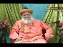 Hazoor Ghazi-al-Millat - Noor Tv - P3