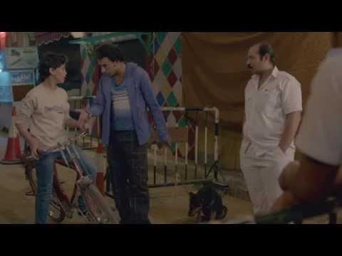 مسلسل لهفه - الحلقه الحاديه والعشرون | Lahfa - Episode 21 HD