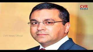 MeToo now touches BCCI | CEO Rahul Johri slapped with notice | CVR NEWS - CVRNEWSOFFICIAL