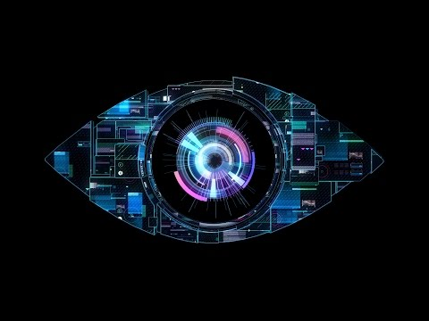Big Brother UK 2014 - BOTS July 18